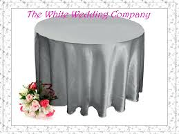 Table Cloths For Sale Tablecloths For Sale Cyberclara Com