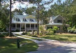 low country style house plans low country style house plans with front and rear porches