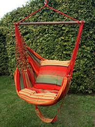 Brazilian Hammock Chair Hammock Chair Jamaica Xl Rainbow Hammocks Buy Online 2016