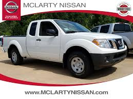 nissan frontier long bed new 2017 nissan frontier for sale little rock ar