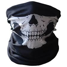 Halloween Skeleton Face by Compare Prices On Skeleton Face Online Shopping Buy Low Price
