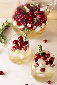 best 25 sangria ideas on sangria