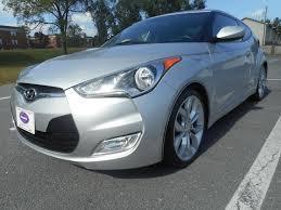 hyundai veloster car sales 2013 hyundai veloster in winchester va gasoline alley auto sales