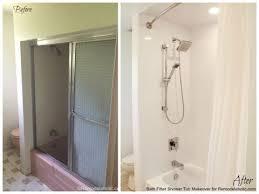 l fter badezimmer die besten 25 bad monteure ideen auf halbes