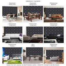 Fototapete Wohnzimmer Modern Liwwing Vlies Fototapete 350x245 Cm Premium Plus Wand Foto Tapete