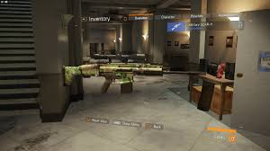 ocp siege steam community guide weapon skins guide