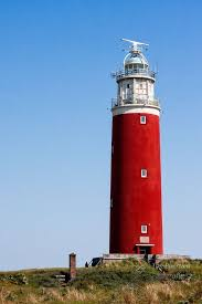 netherlands lighthouse map lighthouse texel netherlands by lighthouses showing the