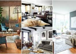 feminine home decor check how balancing masculine and feminine home decor can be possible
