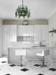 Contemporary White Kitchen Cabinets Kitchen Cabinet Best White Kitchen Designs Modern White Kitchen