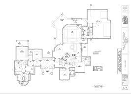 Plan 1440 J W Neathery Inc