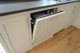 the railway cottage kitchen kitchens