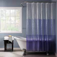 Purple Ombre Curtains Purple Shower Curtains You U0027ll Love Wayfair