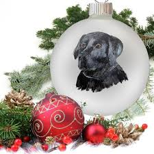 personalized pet photo products tagged ornament