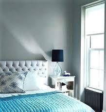 peinture chambre bleu et gris peinture chambre gris et bleu peinture chambre choisir couleur