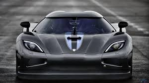 koenigsegg car 2017 top 10 fastest cars of the world 2016 2017 house of entremuse