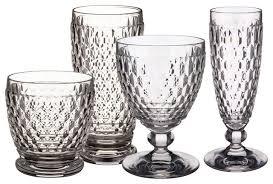 bicchieri villeroy bicchieri boston villeroy boch