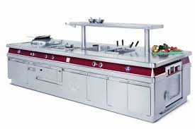 commercial kitchen islands enchanting commercial kitchen island 61 with regard to