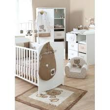 chambre bébé beige chambre bebe beige akazad info