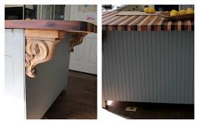 decor u0026 accessories terrific corbels lowes design for interior