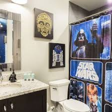 cave bathroom decor donchilei wars bathroom decor http ivote4u us