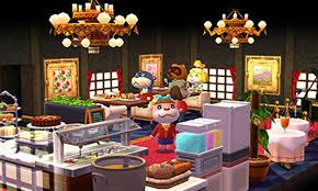 Animal Crossing Home Design Games Amazon Com Animal Crossing Happy Home Designer Nintendo 3ds Nfc