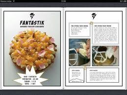 2 cuisine avec michalak michalak masterbook la référence de la nouvelle pâtisserie by