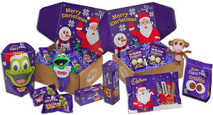 where can i buy christmas boxes cadbury christmas chocolate gift boxes chocolate christmas