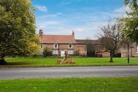 4 Bedroom Homes For Sale by Search 4 Bed Houses For Sale In York Onthemarket