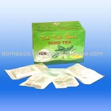 Teh Noni noni kantong teh buy product on alibaba