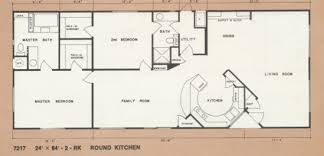 chion modular home floor plans 10 great manufactured home floor plans 5 homely inpiration skyline
