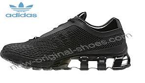porsche design shoes adidas find high quality adidas porsche design bounce s2 men black less