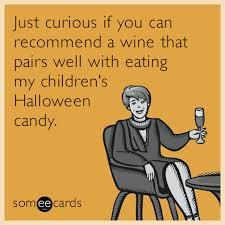Happy Halloween Meme - hiliarious halloween ecards halloween ecards ecards and someecards