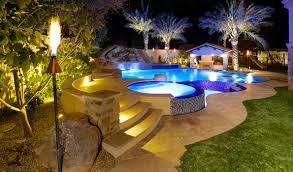 Backyard Paradise Ideas Backyard Paradise Project Landscaping Design Pool