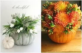 easy thanksgiving floral ideas arizona flower market
