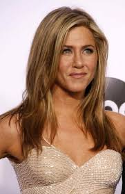 l hairstyles for long hair for 40 years old jennifer aniston long layered hairstyles for women over 40 l www