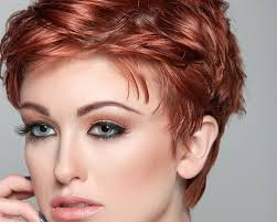 best 25 short funky hairstyles ideas on pinterest short haircut