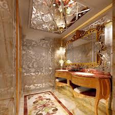 3d Bathroom Design Software by Bathroom 3d Painted Floors 3d Flooring Cost 3d Bathroom Floor
