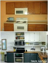 Kitchen Cabinet Shelf Supports The Cabinet Shelves Kitchen Cabinet Shelf Kitchen
