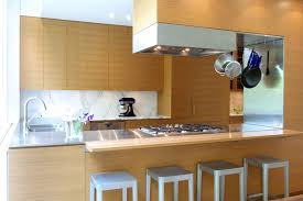 levrette cuisine cuisine levrette cuisine fonctionnalies contemporain style