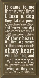 I Love My Son Poems And Quotes by Best 25 Losing A Dog Quotes Ideas On Pinterest Losing A Dog