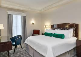 the oxford hotel denver co booking com