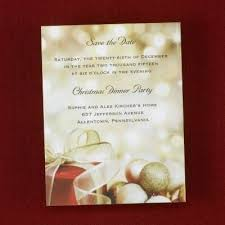 cost of wedding invitations 4651 best cheap wedding invitations images on budget