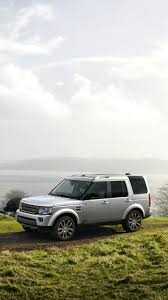 land rover off road wallpaper iphone 6 vehicles land rover discovery wallpaper id 640989