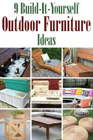 Best DIY Home Sweet Home Images On Pinterest Blogs About - Sweet home furniture
