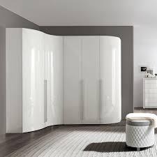 White High Gloss Bedroom Furniture Uk Wardrobes Basic Elegance Furnishings Ltd