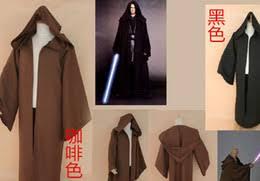 Anakin Halloween Costume Discount Anakin Costume 2017 Anakin Skywalker Costume Sale