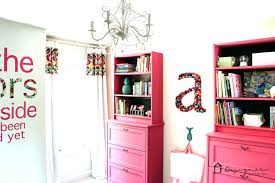 Using 2 Ikea Expedit Bookcases by Bookcase Pink Bookshelf Ikea Rys Room Changing Table Ikea