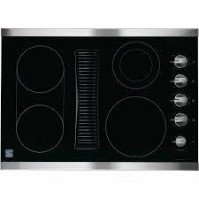 modern kitchen stoves kitchen cool cook top stove design ideas for modern kitchen