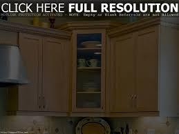 amazing kitchen design at a store in nj on kitchen cabinets new