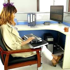table for recliner chair laptop desk for recliner chair armchair laptop table office desk